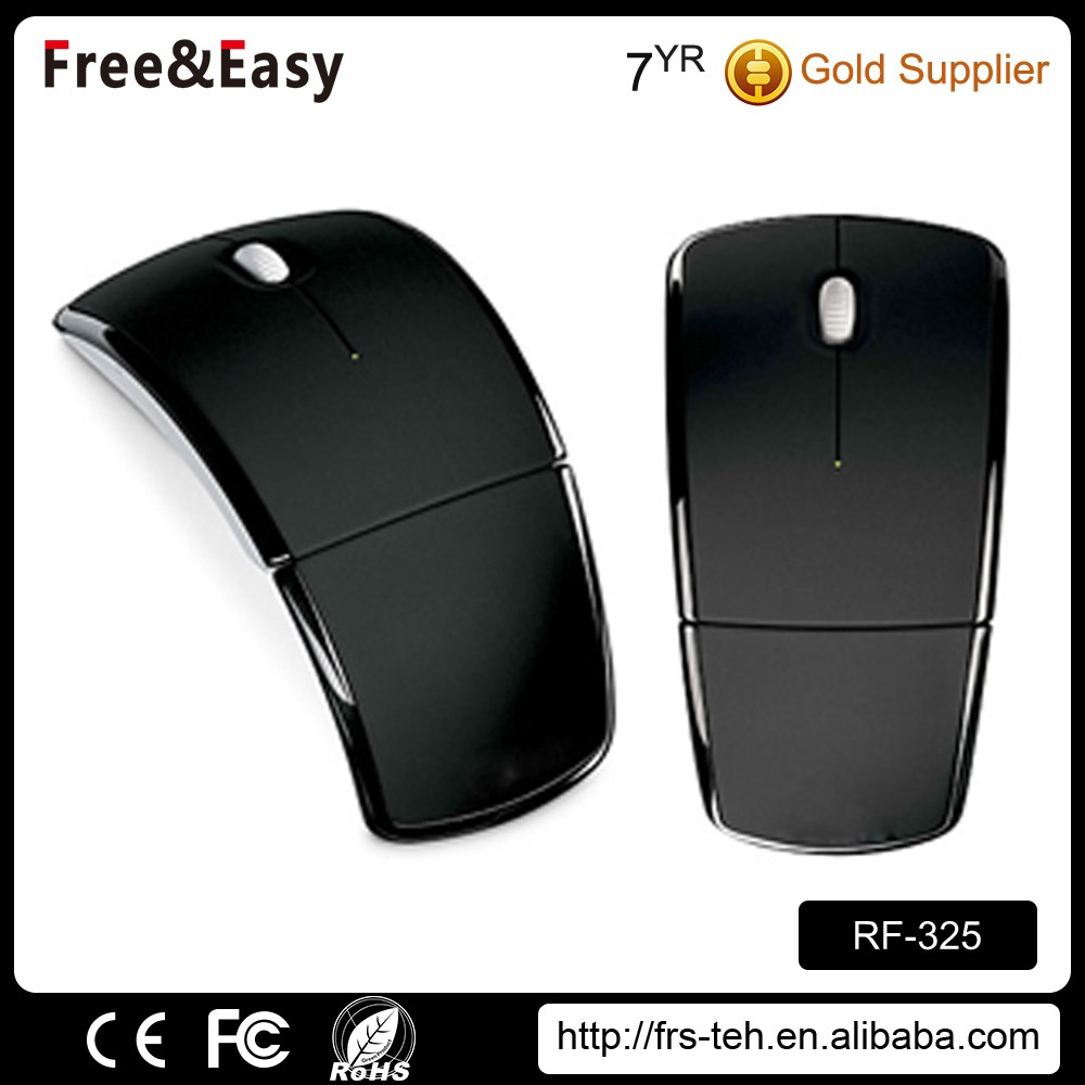Wireless Mouse Deal Suppliers And Manufacturers Usb Optical Computer 24g At