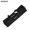 New TRIPOD CASE Carrying Bag with Shoulder Strap for Brand Tripods
