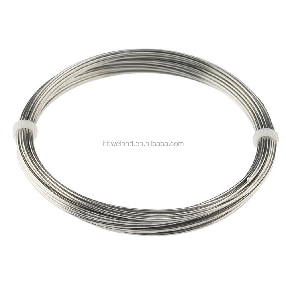 50 Gauge Stainless Steel Wire Wholesale, Stainless Steel Suppliers ...
