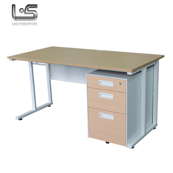 T shaped office desk furniture Small Best Supplier Office Furniture Executive Shaped Desk Best Supplier Office Furniture Executive Shaped Desk Buy Office