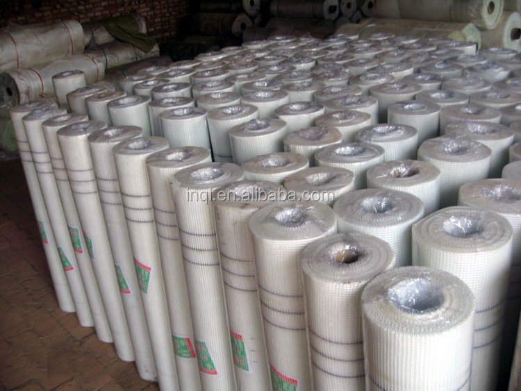 Hot sale pvc 270g mesh for eco solvent printing