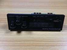 JRHT-S415 JRHT-639 professional power amplifier 15W ,audio power amplifier modul...