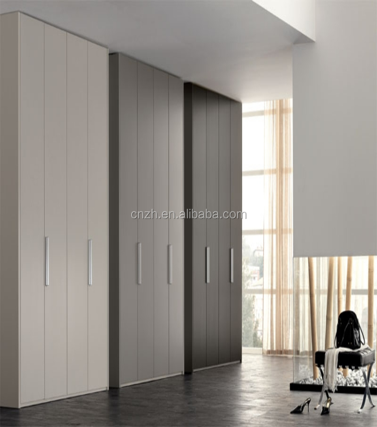 Bedroom Furniture Almirah bedroom closet wood wardrobe,plywood cabinets wall almirah designs