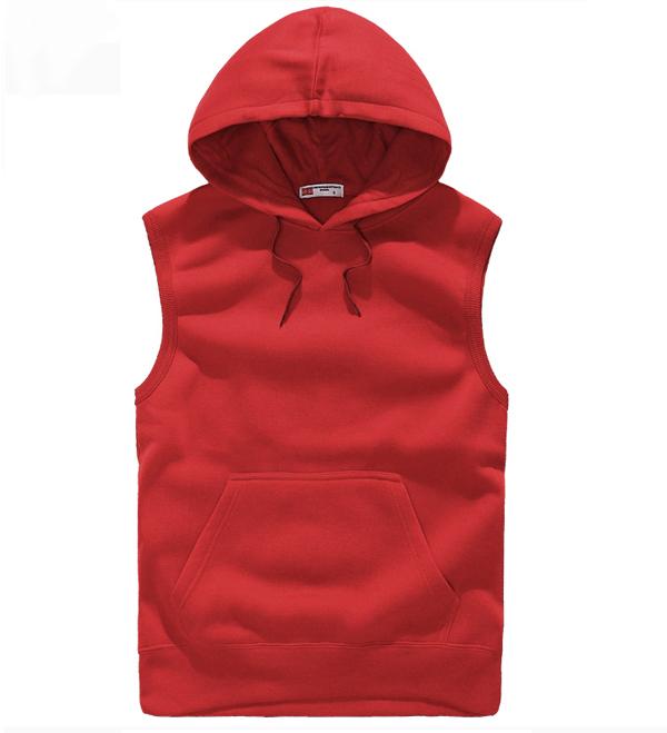 a2bf5107d3a26 dry fit sweatshirt hip hop hoodies wholesale plain zip hoodies unisex boys  girls sleeveless hoodies