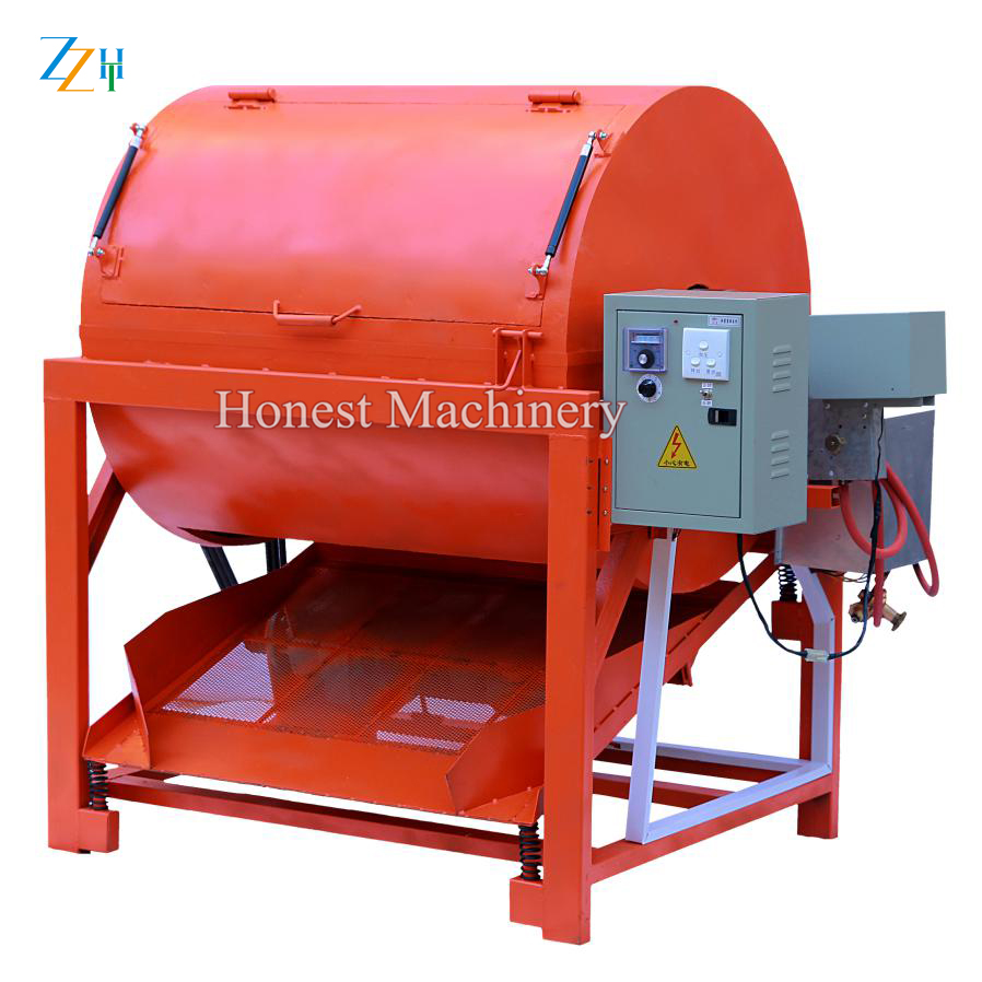 2018 Reliable Recycling Machineprinted Circuit Boards Printed Board Pcb Machine Waste Buy Machinerecycling Machinepcb Product