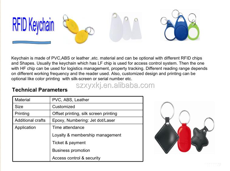 T5577 key fob for proximity door open lock lf rfid key tag buy t5577 key fob for proximity door open lock lf rfid key tag ccuart Gallery