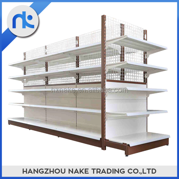 Shop Shelves Design  Shop Shelves Design Suppliers and Manufacturers at  Alibaba com. Shop Shelves Design  Shop Shelves Design Suppliers and