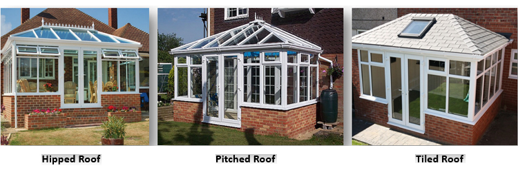 Topwindow Top Grade Winter Gardens Sun House For Glass Conservatory Prices Sunroom 4 Season