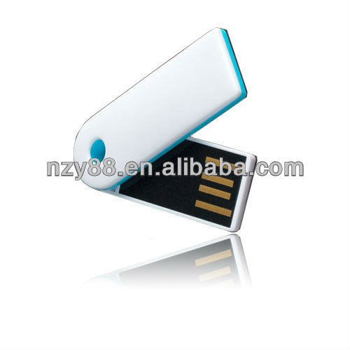 Hot Sale Promotional USB Flash Memory