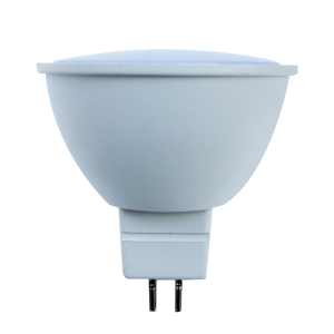 gu5.3 12v DC high quality mr16 5w led spotlight
