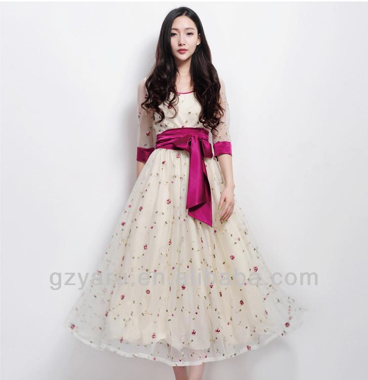 Indian Designer Maxi Dresses- Indian Designer Maxi Dresses ...