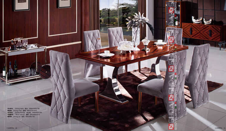 Wooden dining table set High gloss dining table and chair Ebony veneer  dining roomWooden Dining Table Set High Gloss Dining Table And Chair EbonyHigh Gloss Black Dining Room Furniture  Cannes Black High Gloss  . High Gloss Black Dining Room Furniture. Home Design Ideas