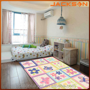 Kids Bedroom Rugs And Carpets For Sale Buy Kids Carpets