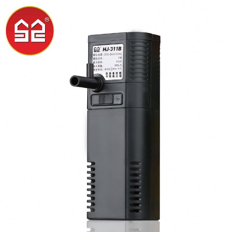Collection Here Aquarium Pump To Assure Years Of Trouble-Free Service Fish & Aquariums