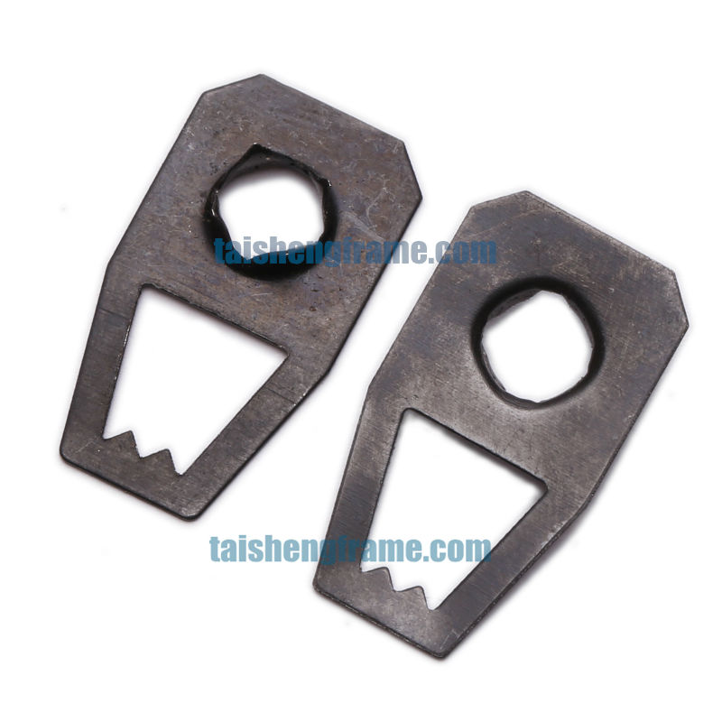 Self Six Framers Picture Frame Hardware 2062n Strut Back Frames Hanger Buy Picture Frame Hardwarepicture Frame Hardwarepicture Frame Hardware