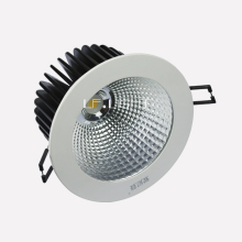 Dimmable שקוע led cob <span class=keywords><strong>downlight</strong></span> 12 <span class=keywords><strong>w</strong></span> <span class=keywords><strong>15</strong></span> <span class=keywords><strong>w</strong></span> 18 <span class=keywords><strong>W</strong></span> 20 <span class=keywords><strong>w</strong></span> עם saa הסמכה
