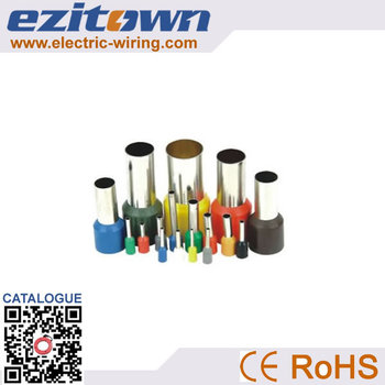 Hot Sale Chinese 110\/187\/250 Pcb Weldding Tab Terminal