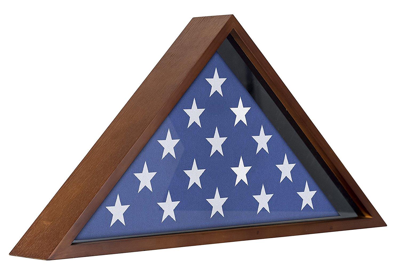 Cheap Flag Display Frame, find Flag Display Frame deals on line at ...