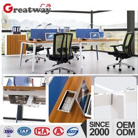 Factory wholesale guangzhou office furniture market