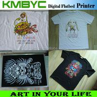 diy direct print,high quality a3 digital t shirt photocopy machine