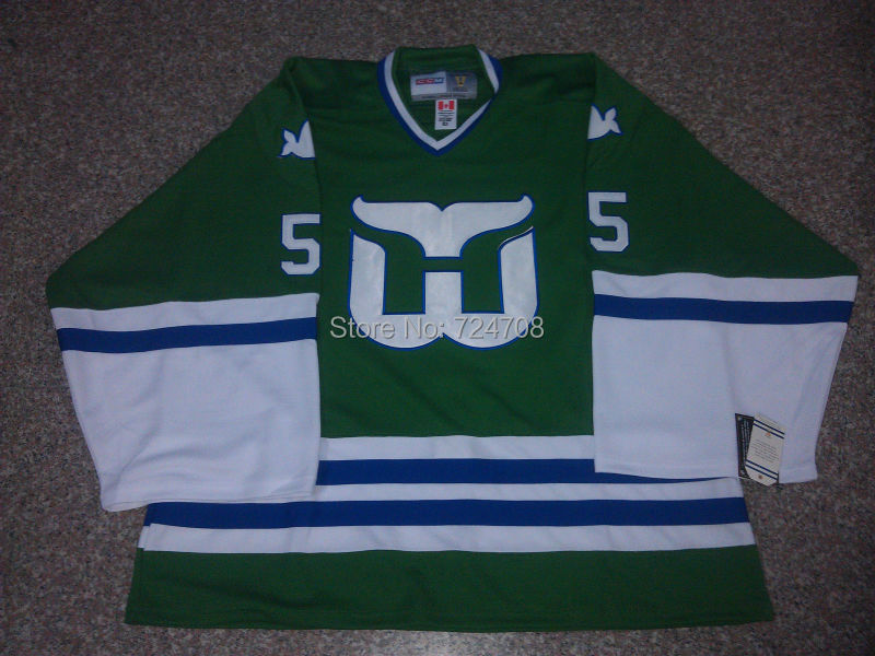 116351e79e6 Hockey Jerseys Goalie Cut
