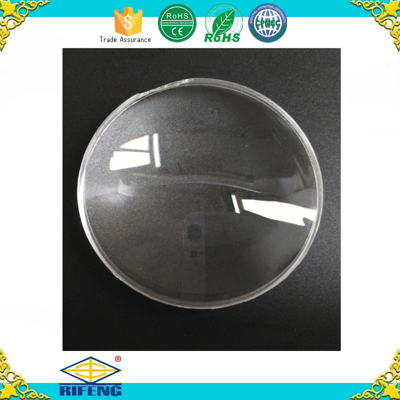 37mm lens aspheric acrylic lens optical lens