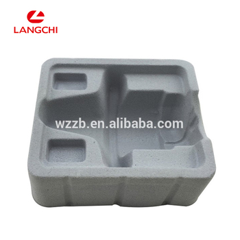 Factory Directly Provide New Design Hot Sale Plastic Inside Box