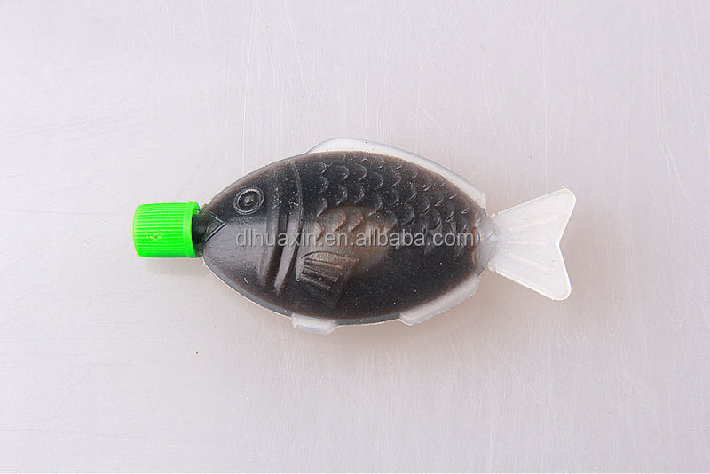 mini bag 8g for sashimi and sushi with Factory price and High quality wasabi and soy sauce