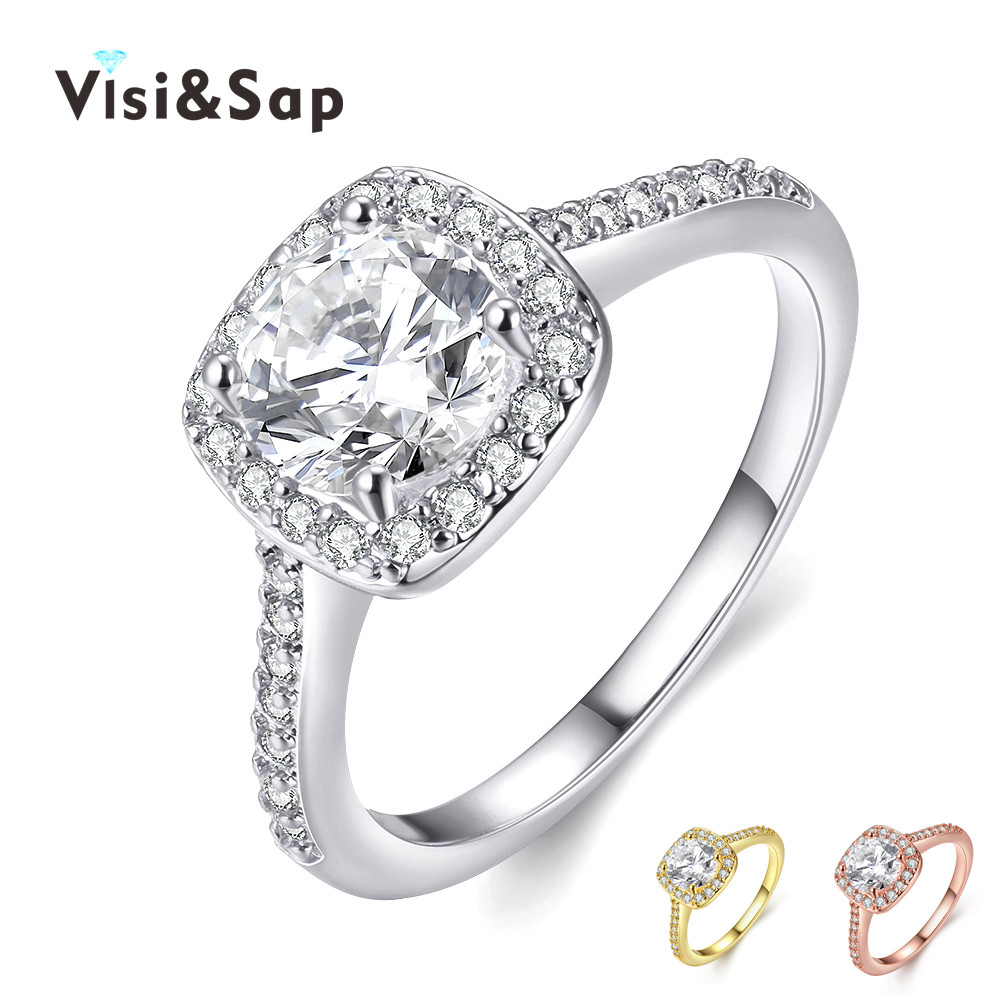 Ring online shopping