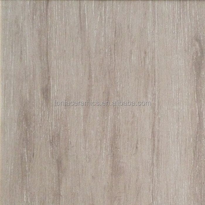 TONIA Sell Petrified Wood Finish Tiles Wood Look Floor Tile Prices ...