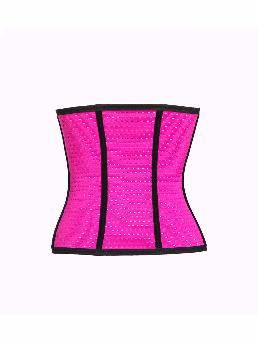 High Quality Body Shaper For Weight Loss 7