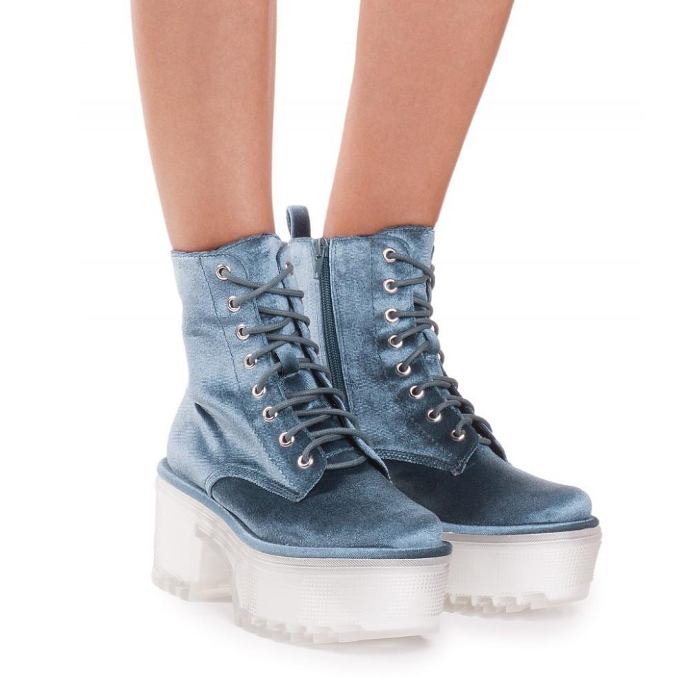 Schoenen Vrouwen Dames Laarzenmode Zool Voor Laarzen Laarzen2018 ARq45Lj3