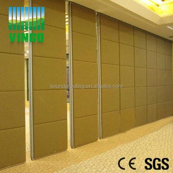 Partition Wall Diy Installation Wall Acoustic Movable Partition Walls Panels Buy Acoustic Movable Partition Walls Panels Interior Wall Paneling