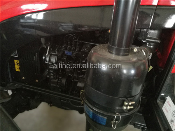 Alibaba wholesale reliable quality yto x804