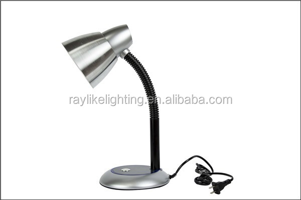 style cordless table lamp shades only with ce buy table lamp shades. Black Bedroom Furniture Sets. Home Design Ideas