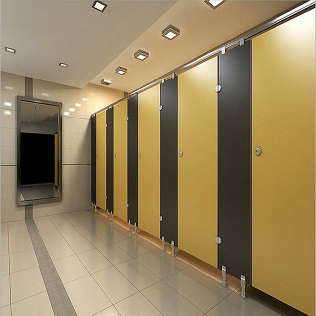 Buy Cheap China bathroom stall Products, Find China bathroom stall ...