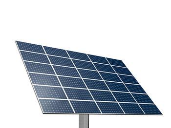 156 156mm Mono Silicon Solar Panel 5w 20w 30w 40w 50 W 100
