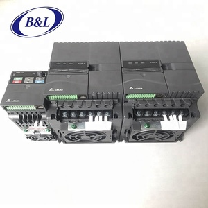 3hp Vfd, 3hp Vfd Suppliers and Manufacturers at Alibaba com