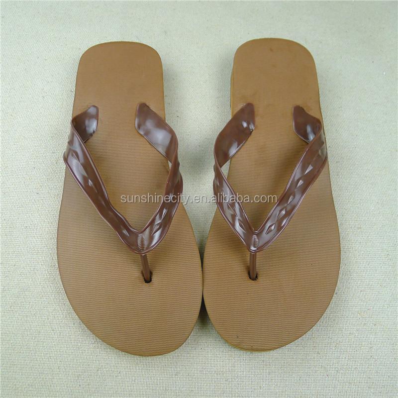 2513d2a49f3 China Plastic Pvc Slippers