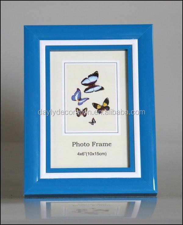 Photo Frame Images Imagechef, Photo Frame Images Imagechef Suppliers ...
