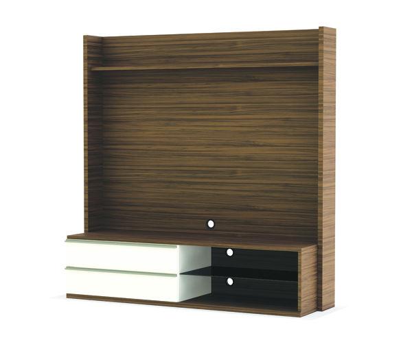Modern Wooden Lcd Led Plasma Tv Stand