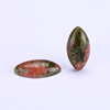 The best natural stone oval cabochon blue opal opal cabochon oval cabochon oval agate