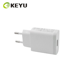 Micro USB Dinding Charger 5V 3A 3000MA 1 Port Travel Charger USB Charger