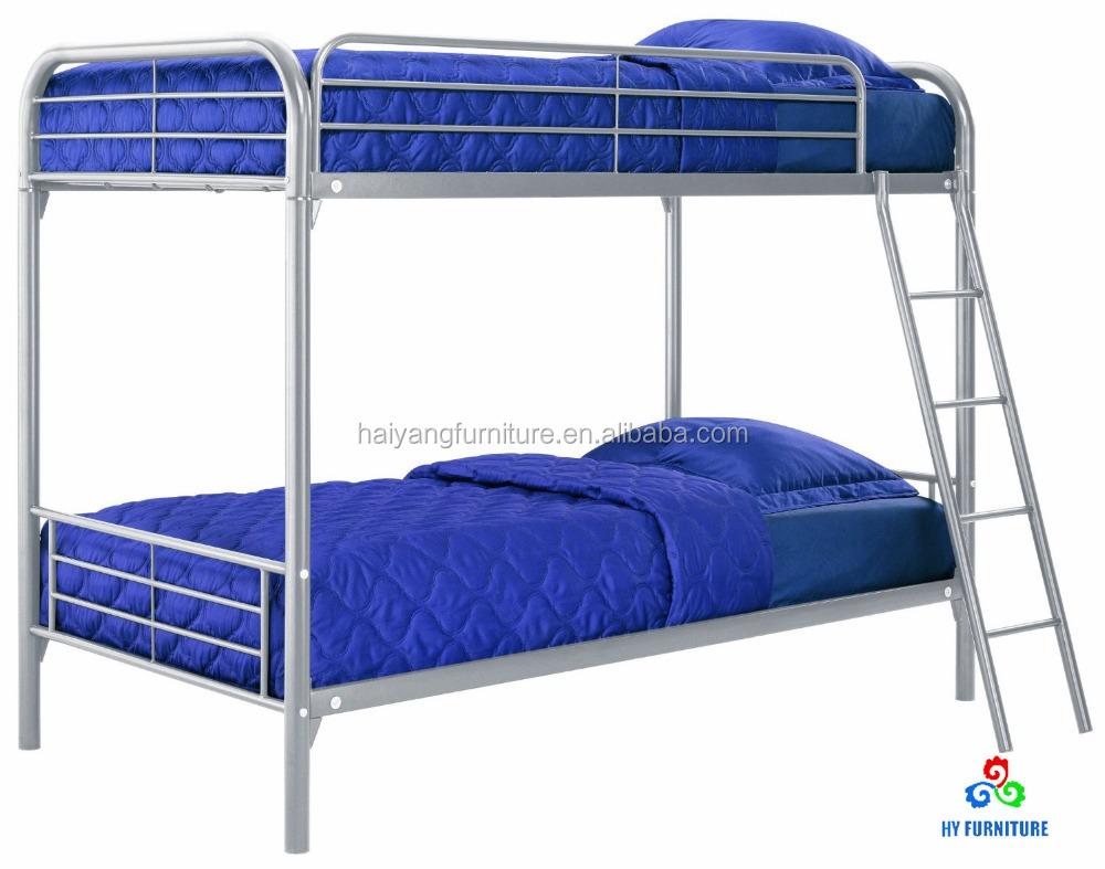 very cheap bunk beds very cheap bunk beds suppliers and at alibabacom