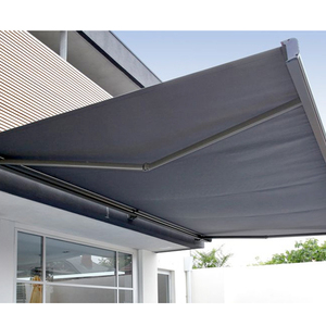 Patio Outdoor Leisure Awning Patio Outdoor Leisure Awning Suppliers and Manufacturers at Alibaba.com  sc 1 st  Alibaba & Patio Outdoor Leisure Awning Patio Outdoor Leisure Awning Suppliers ...