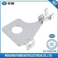 Best Quality Eye Terminal Japan Car Parts Auction