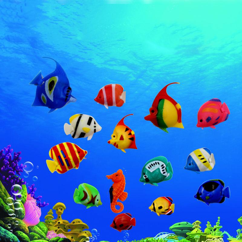 en plastique poissons tropicaux achetez des lots petit prix en plastique poissons tropicaux en. Black Bedroom Furniture Sets. Home Design Ideas