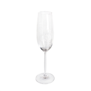 W90 New Stype All Size Factory Supply Custom Design White Colored Wine Glass