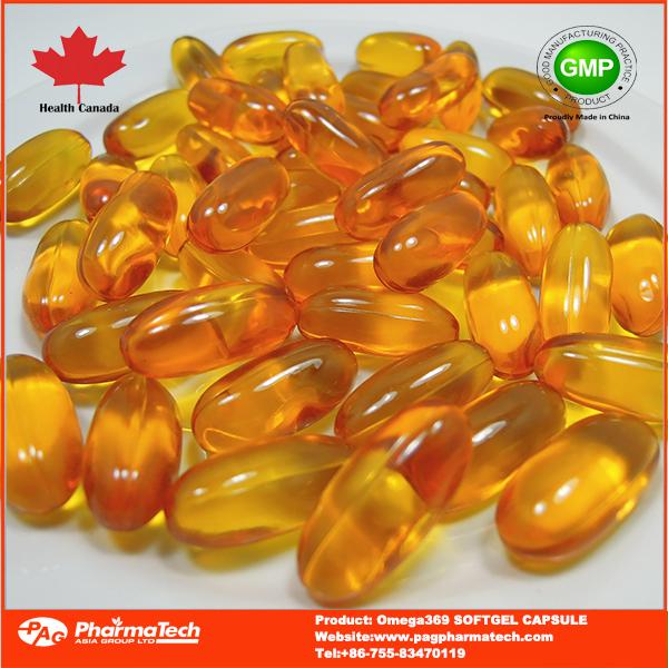 1200mg omega 3 6 9 fish seal oil softgel capsules buy for Fish oil dosage bodybuilding