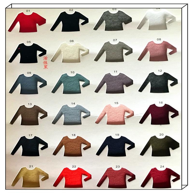 Moq basso Building Up Bianco Maniche Corte Fitness T-Shirt Sliming Dry fit Maniche Corte Per Gli Uomini